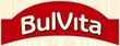 BulVita